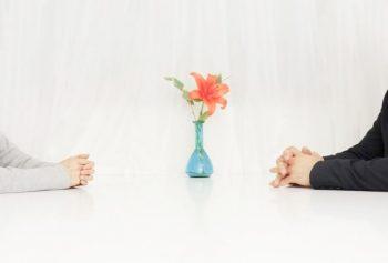 横須賀市で離婚に向けて検討すべき三大事項
